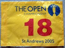 open2005flag