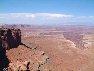canyonlands1