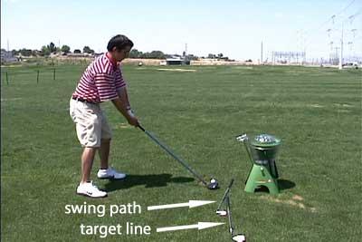 swingpath1