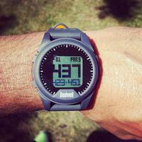Golf Accessories Blog Articles