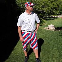 Golf Apparel Blog Articles
