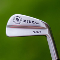 Golf Equipment Blog Articles