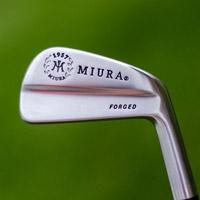Golf Equipment Blog Articles