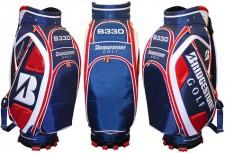 Bridgestone Golf U.S. Open Staff Bag