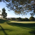 Primm Valley Lakes Course - Designed by Tom Fazio