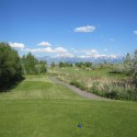 Westridge Golf Course