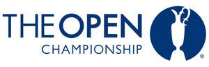 British Open Championship