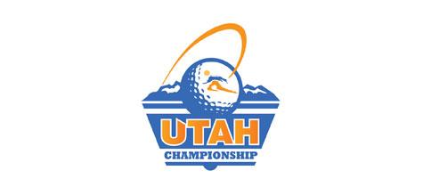 Nationwide Tour - Utah Championship