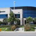 Cleveland Golf - Srixon Headquarters
