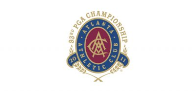 2011 PGA Championship