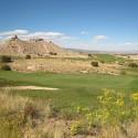 Black Mesa Golf Club