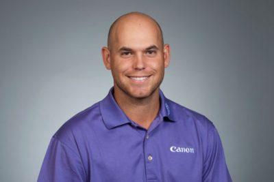 Bill Haas - 2011 FedEx Cup Champion