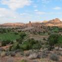 Moab Golf Club