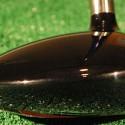 Bridgestone Golf J40 3+ Fairway