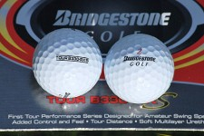 Bridgestone B330-RXS