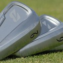 Bridgestone Golf J40 Dual Pocket Cavity Irons
