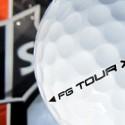 Wilson FG Tour X Golf Balls