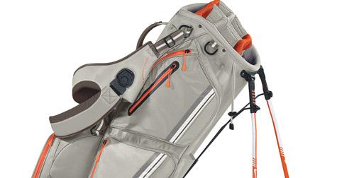 Nike Xtreme Sport IV Carry Bag