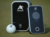 Prazza Golf Ball Locator