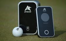 Prazza golf ball finder