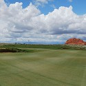 Sand Hollow Links Course