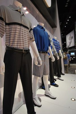 FootJoy Apparel