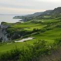 Thracian_Cliffs_f