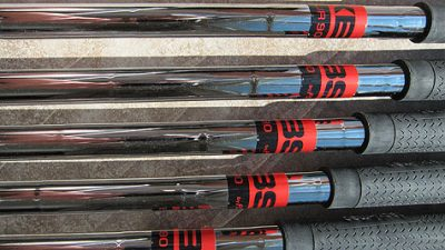 KBS Tour 90 Shafts