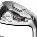 Nike VR_S Forged Irons - click for more