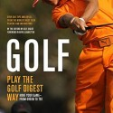 golf-playthegolfdigestway