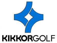 kikkor_golf