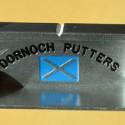 Dornoch-CD1S-f