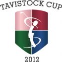 Tavistock Cup