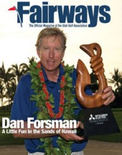 fairwaysarticles23