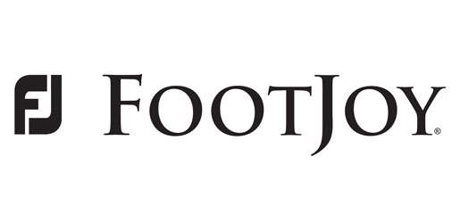 footjoylogo