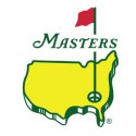 Masters Logo - Augusta National