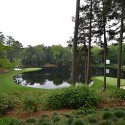 Augusta National Golf Club - Par-3 Course