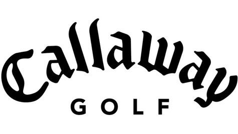 Callway_Golf_Logo-475