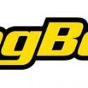 BagBoy-logo
