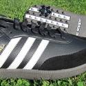 adidas_samba_f