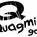quagmire-golf-logo-f