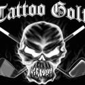 tattoogolf