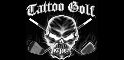 tattoogolf