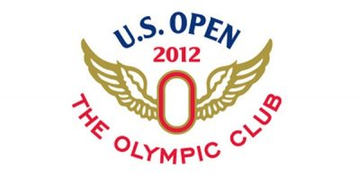 U.S. OPEN 2012 Olympic Club