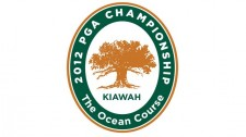 2012-pga-championshp