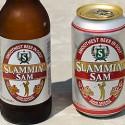 SlamminSamBeer_f
