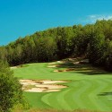 Black Forest Golf