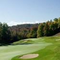 Ostego Golf Club