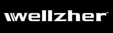 wellzher