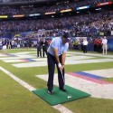 mickelson-charity-MNF